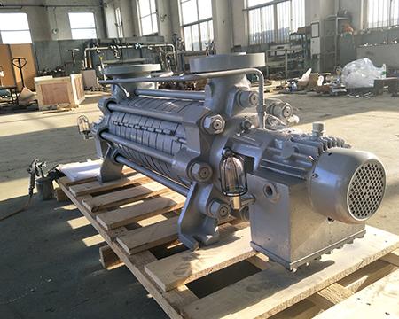 江苏锅炉水循环泵